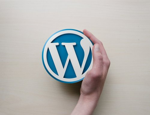 Creare site WordPress – Tutorial pas cu pas
